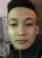 Muôis, 27, Vietnam, Thanh Pho Ninh Binh