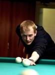 Evgeniy, 30  , Rubtsovsk