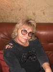 Татьяна, 60 лет, Череповец