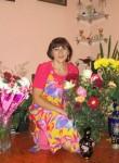Lyudmila, 58  , Feodosiya