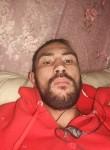Геннадий, 32, Uzhhorod