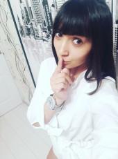 Yuliya, 31, Russia, Krasnodar