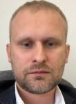 Maksim, 35, Tyumen