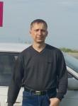 Ivan, 34  , Bolshoy Kamen