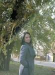 Tatyana, 35  , Blagoveshchensk (Amur)