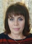 Elena, 50  , Izhevsk