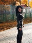 Знакомства Пар В Астрахани