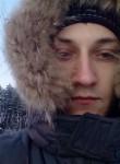 Evgeniy, 23  , Klintsy