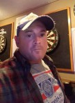 Michael Wilson, 52  , Dayton