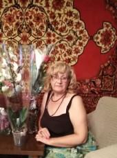 Neznakomka, 56, Russia, Ryazan