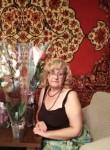 Neznakomka, 56  , Ryazan
