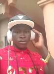 sebastin, 21  , Yaounde