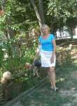 Nina, 59  , Simferopol