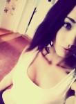 alina, 20  , Mahilyow