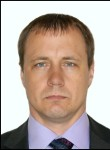 sergey, 44  , Kharkiv