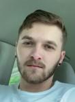 Logan , 22  , Florence (State of Alabama)
