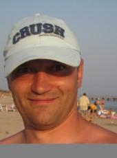 pavel, 48, Russia, Belgorod