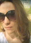 Yuliya, 34  , Saint Petersburg
