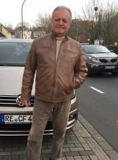 Artur, 60, Germany, Gladbeck