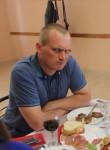 Vladimir , 33  , Rozdilna