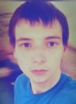Nikita, 27, Kiev