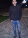 Толик, 23, Ulyanovsk