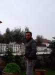 Λαμπρος, 38  , Thessaloniki