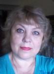 Lyudmila, 60  , Kazan