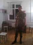 █♠JOR♠█, 26  , Yerevan