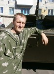 Evgeniy, 42  , Valday