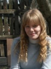 Katyusha, 38, Russia, Tver
