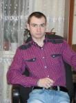 Pavel, 29  , Nefteyugansk