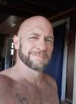 John, 48  , Terre Haute