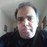 Gennaro, 53  , Capua