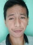 Kokoy, 27  , Zamboanga