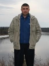Yuriy, 41, Russia, Krasnoyarsk