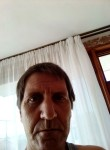 Ivan, 50  , Burgas