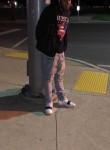 Aaron, 21  , Williamsport