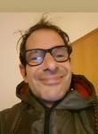 Thomas Friedebol, 47  , Hamburg
