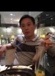 大叔你好坏, 18  , Wuxi (Jiangsu Sheng)