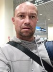 Aleks, 47  , Kirovgrad