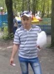 sasha, 35, Ulyanovsk