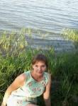Tatyana, 28  , Bezenchuk