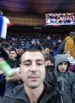 Vlad, 31  , Clichy-sous-Bois