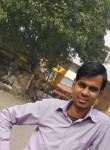 Ritesh, 28  , Delhi