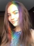 Snezha, 18  , Yuzhno-Sakhalinsk