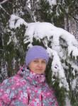 irina, 54  , Vyksa