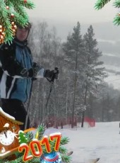 Dmitriy, 41, Russia, Chelyabinsk