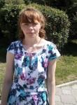 tatyana, 30  , Tara
