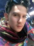 Terk, 24  , Nakhon Pathom
